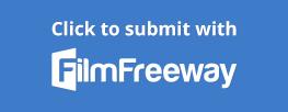 Submit through FilmFrewway.com